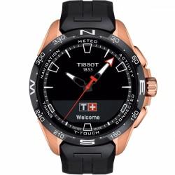 Tissot T1214204705102