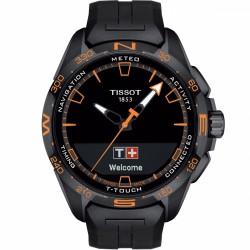 Tissot T1214204705104