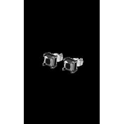 Lotus style bijoux LS2166-4/2