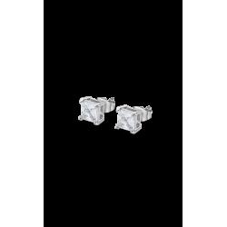 Lotus style bijoux LS2166-4/1