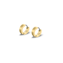 Lotus style bijoux LS2160-4/4