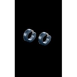 Lotus style bijoux LS2160-4/3