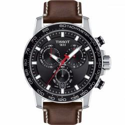 Tissot T1256171605101