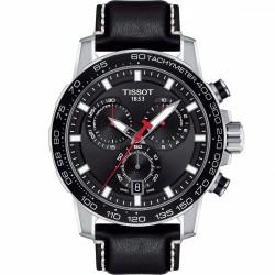 Tissot T1256171605100