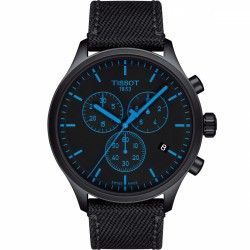 Tissot T1166173705100