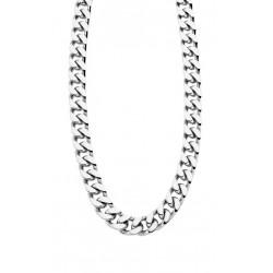 Lotus style bijoux LS1933-1/1