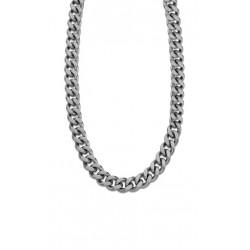 Lotus style bijoux LS2061-1/1