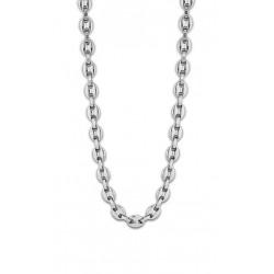 Lotus style bijoux LS2140-1/1