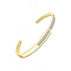 Lotus style bijoux LS2168-2/2