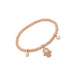 Lotus style bijoux LS2172-2/4