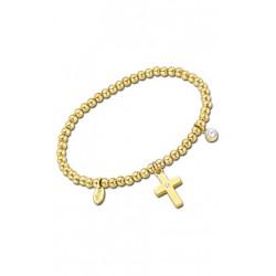 Lotus style bijoux LS2172-2/1