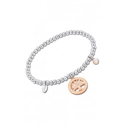 Lotus style bijoux LS2171-2/4