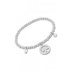 Lotus style bijoux LS2170-2/4