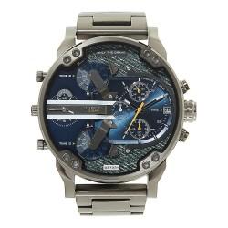 Diesel montres DZ7331