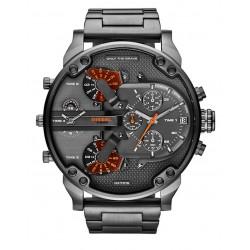 Diesel montres DZ7315