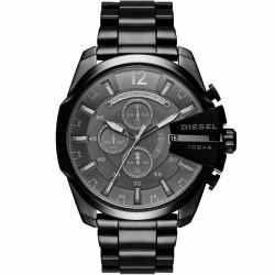 Diesel montres DZ4355
