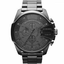 Diesel montres DZ4282