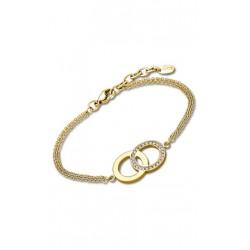Lotus style bijoux LS1913-2/3