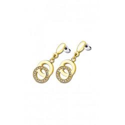 Lotus style bijoux LS1913-4/3
