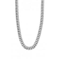 Lotus style bijoux LS1937-1/1