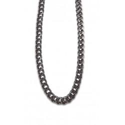 Lotus style bijoux LS2129-1/1
