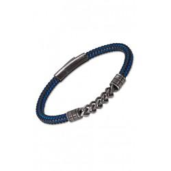 Lotus style bijoux LS2149-2/1