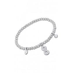Lotus style bijoux LS2170-2/6