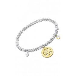Lotus style bijoux LS2171-2/3