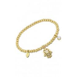 Lotus style bijoux LS2172-2/3