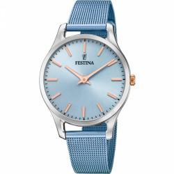 Festina F20506/2