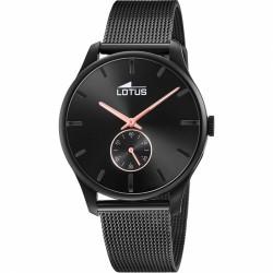 Lotus montres L18360/A