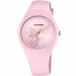 Calypso K5792/2