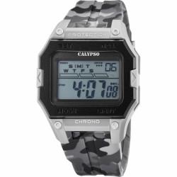 Calypso K5810/1