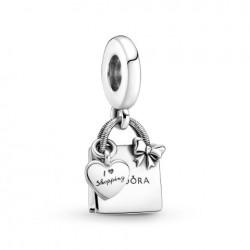 Pandora 799536C00