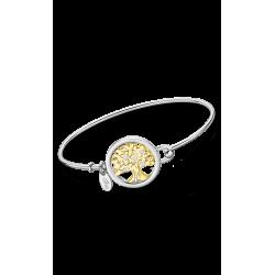 Lotus style bijoux LS2014-2/9