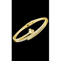 Lotus style bijoux LS2123-2/1