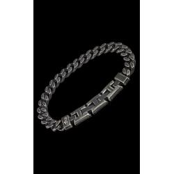 Lotus style bijoux LS2130-2/1