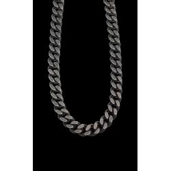 PHCABA65021