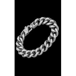 Lotus style bijoux LS2060-2/1