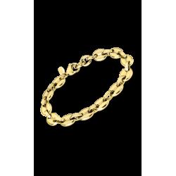 Lotus style bijoux LS2140-2/2