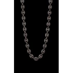 Lotus style bijoux LS2140-1/3