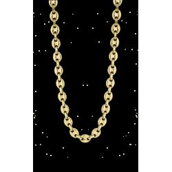 Lotus style bijoux LS2140-1/2