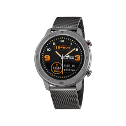 Lotus montres 50022/1