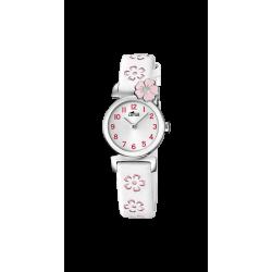 Lotus montres L18174/2