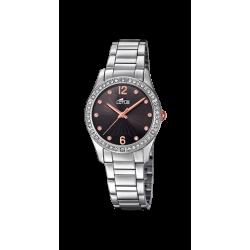 Lotus montres L18383/2