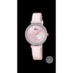 Lotus montres L18618/2