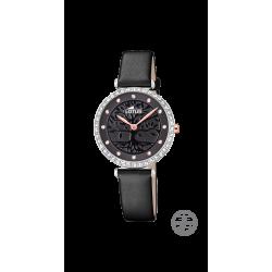 Lotus montres L18707/3