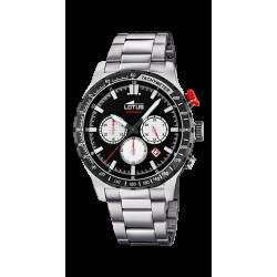 Lotus montres L18587/A
