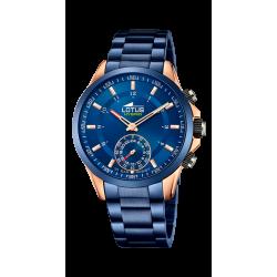 Lotus montres L18809/1