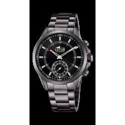 Lotus montres L18807/2